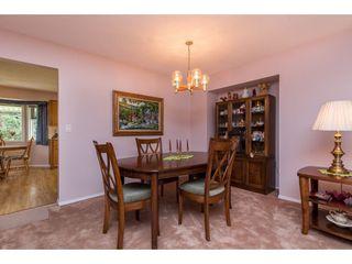 """Photo 12: 35 7001 EDEN Drive in Chilliwack: Sardis West Vedder Rd House for sale in """"EDENBANK"""" (Sardis)  : MLS®# R2470390"""