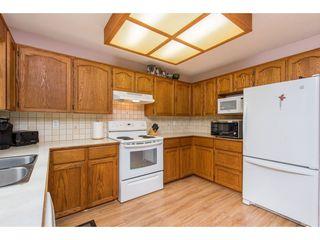"""Photo 27: 35 7001 EDEN Drive in Chilliwack: Sardis West Vedder Rd House for sale in """"EDENBANK"""" (Sardis)  : MLS®# R2470390"""