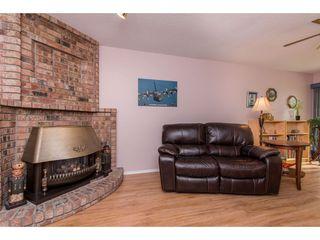 """Photo 23: 35 7001 EDEN Drive in Chilliwack: Sardis West Vedder Rd House for sale in """"EDENBANK"""" (Sardis)  : MLS®# R2470390"""