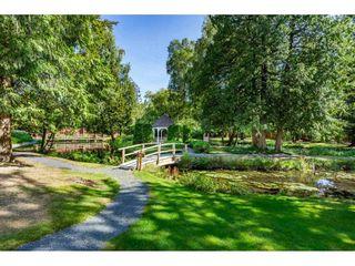 """Photo 40: 35 7001 EDEN Drive in Chilliwack: Sardis West Vedder Rd House for sale in """"EDENBANK"""" (Sardis)  : MLS®# R2470390"""