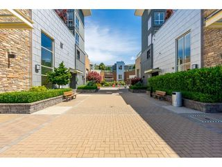 """Photo 29: 4 15850 26 Avenue in Surrey: Grandview Surrey Condo for sale in """"Summit House at Morgan Crossing 2"""" (South Surrey White Rock)  : MLS®# R2471522"""