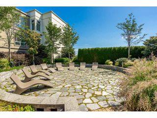 """Photo 26: 4 15850 26 Avenue in Surrey: Grandview Surrey Condo for sale in """"Summit House at Morgan Crossing 2"""" (South Surrey White Rock)  : MLS®# R2471522"""