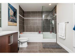 """Photo 16: 4 15850 26 Avenue in Surrey: Grandview Surrey Condo for sale in """"Summit House at Morgan Crossing 2"""" (South Surrey White Rock)  : MLS®# R2471522"""
