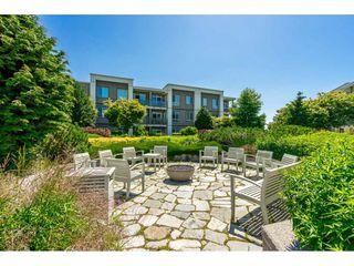 """Photo 25: 4 15850 26 Avenue in Surrey: Grandview Surrey Condo for sale in """"Summit House at Morgan Crossing 2"""" (South Surrey White Rock)  : MLS®# R2471522"""