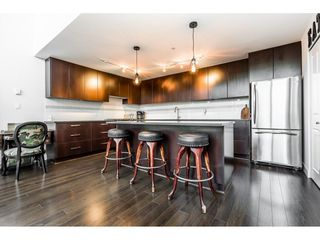 """Photo 9: 4 15850 26 Avenue in Surrey: Grandview Surrey Condo for sale in """"Summit House at Morgan Crossing 2"""" (South Surrey White Rock)  : MLS®# R2471522"""
