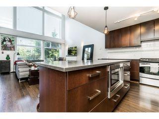 """Photo 12: 4 15850 26 Avenue in Surrey: Grandview Surrey Condo for sale in """"Summit House at Morgan Crossing 2"""" (South Surrey White Rock)  : MLS®# R2471522"""