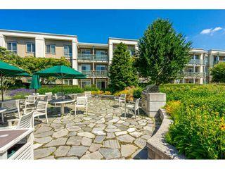 """Photo 24: 4 15850 26 Avenue in Surrey: Grandview Surrey Condo for sale in """"Summit House at Morgan Crossing 2"""" (South Surrey White Rock)  : MLS®# R2471522"""