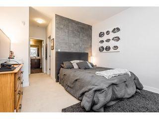"""Photo 15: 4 15850 26 Avenue in Surrey: Grandview Surrey Condo for sale in """"Summit House at Morgan Crossing 2"""" (South Surrey White Rock)  : MLS®# R2471522"""