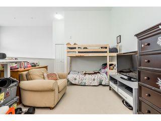 """Photo 18: 4 15850 26 Avenue in Surrey: Grandview Surrey Condo for sale in """"Summit House at Morgan Crossing 2"""" (South Surrey White Rock)  : MLS®# R2471522"""