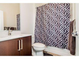 """Photo 19: 4 15850 26 Avenue in Surrey: Grandview Surrey Condo for sale in """"Summit House at Morgan Crossing 2"""" (South Surrey White Rock)  : MLS®# R2471522"""