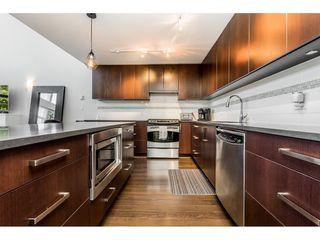 """Photo 13: 4 15850 26 Avenue in Surrey: Grandview Surrey Condo for sale in """"Summit House at Morgan Crossing 2"""" (South Surrey White Rock)  : MLS®# R2471522"""