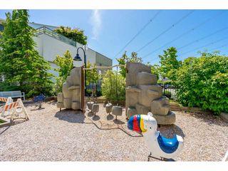 """Photo 30: 4 15850 26 Avenue in Surrey: Grandview Surrey Condo for sale in """"Summit House at Morgan Crossing 2"""" (South Surrey White Rock)  : MLS®# R2471522"""