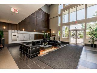 """Photo 20: 4 15850 26 Avenue in Surrey: Grandview Surrey Condo for sale in """"Summit House at Morgan Crossing 2"""" (South Surrey White Rock)  : MLS®# R2471522"""