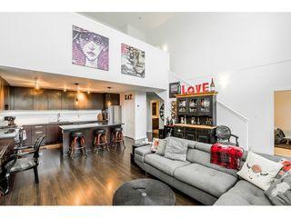 """Photo 7: 4 15850 26 Avenue in Surrey: Grandview Surrey Condo for sale in """"Summit House at Morgan Crossing 2"""" (South Surrey White Rock)  : MLS®# R2471522"""