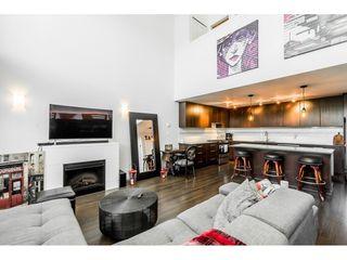"""Photo 4: 4 15850 26 Avenue in Surrey: Grandview Surrey Condo for sale in """"Summit House at Morgan Crossing 2"""" (South Surrey White Rock)  : MLS®# R2471522"""