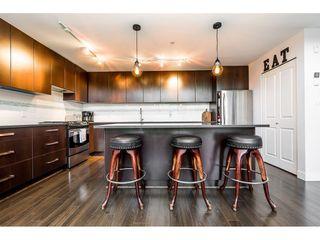 """Photo 10: 4 15850 26 Avenue in Surrey: Grandview Surrey Condo for sale in """"Summit House at Morgan Crossing 2"""" (South Surrey White Rock)  : MLS®# R2471522"""