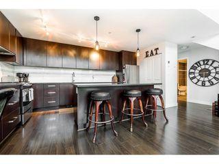 """Photo 11: 4 15850 26 Avenue in Surrey: Grandview Surrey Condo for sale in """"Summit House at Morgan Crossing 2"""" (South Surrey White Rock)  : MLS®# R2471522"""