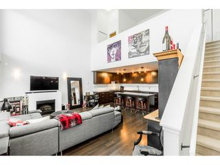"""Photo 5: 4 15850 26 Avenue in Surrey: Grandview Surrey Condo for sale in """"Summit House at Morgan Crossing 2"""" (South Surrey White Rock)  : MLS®# R2471522"""