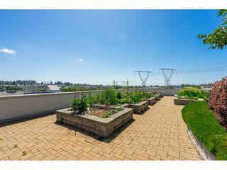 """Photo 27: 4 15850 26 Avenue in Surrey: Grandview Surrey Condo for sale in """"Summit House at Morgan Crossing 2"""" (South Surrey White Rock)  : MLS®# R2471522"""