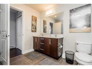 """Photo 17: 4 15850 26 Avenue in Surrey: Grandview Surrey Condo for sale in """"Summit House at Morgan Crossing 2"""" (South Surrey White Rock)  : MLS®# R2471522"""