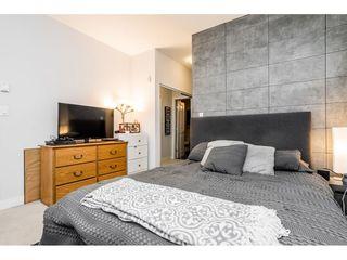 """Photo 14: 4 15850 26 Avenue in Surrey: Grandview Surrey Condo for sale in """"Summit House at Morgan Crossing 2"""" (South Surrey White Rock)  : MLS®# R2471522"""