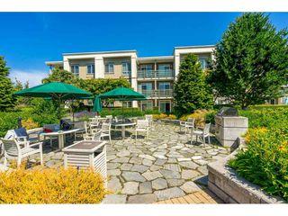 """Photo 23: 4 15850 26 Avenue in Surrey: Grandview Surrey Condo for sale in """"Summit House at Morgan Crossing 2"""" (South Surrey White Rock)  : MLS®# R2471522"""