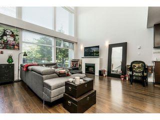 """Photo 6: 4 15850 26 Avenue in Surrey: Grandview Surrey Condo for sale in """"Summit House at Morgan Crossing 2"""" (South Surrey White Rock)  : MLS®# R2471522"""