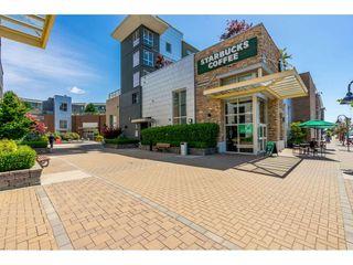 """Photo 28: 4 15850 26 Avenue in Surrey: Grandview Surrey Condo for sale in """"Summit House at Morgan Crossing 2"""" (South Surrey White Rock)  : MLS®# R2471522"""