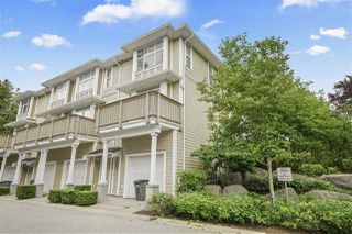 "Photo 2: 990 W 58TH Avenue in Vancouver: South Cambie Townhouse for sale in ""Churchill Gardens"" (Vancouver West)  : MLS®# R2472481"