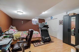 """Photo 23: 7008 201B Street in Langley: Willoughby Heights House for sale in """"JEFFRIES BROOK"""" : MLS®# R2472889"""