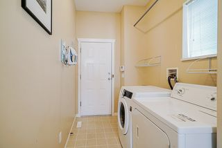 """Photo 15: 7008 201B Street in Langley: Willoughby Heights House for sale in """"JEFFRIES BROOK"""" : MLS®# R2472889"""