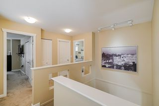 """Photo 17: 7008 201B Street in Langley: Willoughby Heights House for sale in """"JEFFRIES BROOK"""" : MLS®# R2472889"""