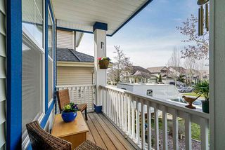 """Photo 2: 7008 201B Street in Langley: Willoughby Heights House for sale in """"JEFFRIES BROOK"""" : MLS®# R2472889"""