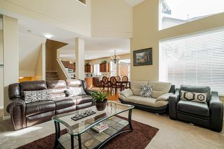 """Photo 6: 7008 201B Street in Langley: Willoughby Heights House for sale in """"JEFFRIES BROOK"""" : MLS®# R2472889"""