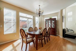 """Photo 11: 7008 201B Street in Langley: Willoughby Heights House for sale in """"JEFFRIES BROOK"""" : MLS®# R2472889"""