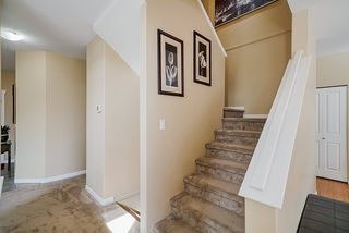 """Photo 16: 7008 201B Street in Langley: Willoughby Heights House for sale in """"JEFFRIES BROOK"""" : MLS®# R2472889"""