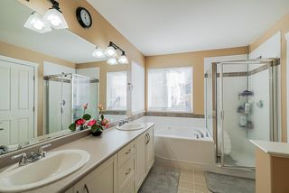 """Photo 19: 7008 201B Street in Langley: Willoughby Heights House for sale in """"JEFFRIES BROOK"""" : MLS®# R2472889"""