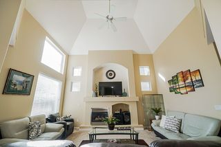 """Photo 5: 7008 201B Street in Langley: Willoughby Heights House for sale in """"JEFFRIES BROOK"""" : MLS®# R2472889"""