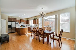 """Photo 12: 7008 201B Street in Langley: Willoughby Heights House for sale in """"JEFFRIES BROOK"""" : MLS®# R2472889"""