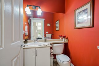 """Photo 14: 7008 201B Street in Langley: Willoughby Heights House for sale in """"JEFFRIES BROOK"""" : MLS®# R2472889"""