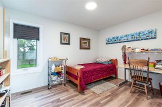 Photo 17: 8 CARMEL Court: Sherwood Park House for sale : MLS®# E4206646
