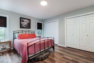 Photo 14: 8 CARMEL Court: Sherwood Park House for sale : MLS®# E4206646