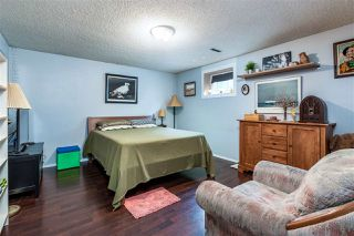 Photo 22: 8 CARMEL Court: Sherwood Park House for sale : MLS®# E4206646