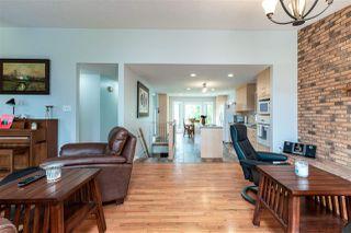 Photo 8: 8 CARMEL Court: Sherwood Park House for sale : MLS®# E4206646