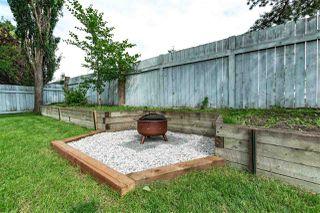 Photo 35: 8 CARMEL Court: Sherwood Park House for sale : MLS®# E4206646