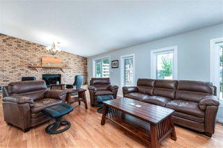 Photo 9: 8 CARMEL Court: Sherwood Park House for sale : MLS®# E4206646