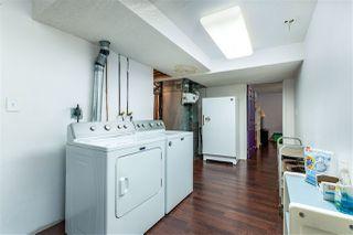 Photo 25: 8 CARMEL Court: Sherwood Park House for sale : MLS®# E4206646