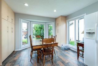 Photo 4: 8 CARMEL Court: Sherwood Park House for sale : MLS®# E4206646