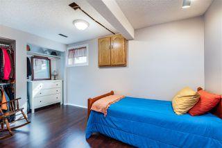 Photo 23: 8 CARMEL Court: Sherwood Park House for sale : MLS®# E4206646