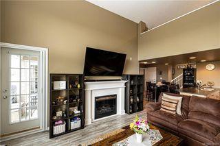 Photo 5: 410 2823 Jacklin Rd in Langford: La Langford Proper Condo Apartment for sale : MLS®# 839945